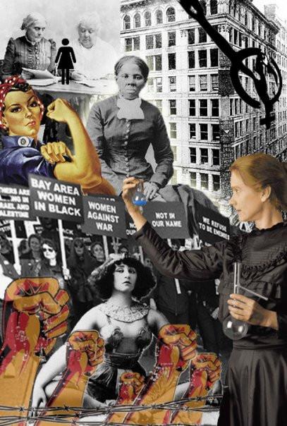 Women Nature and Her Beautiful Power.jpg