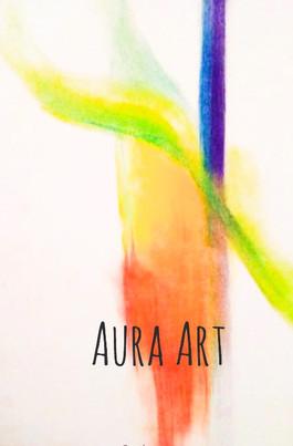 Aura-trait_edited_edited.jpg