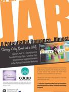 Open JAR: A Potentialist Romance... Almost.