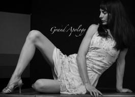 Grand Apology