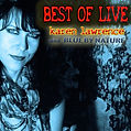 KAREN LAWRENCE AND BLUE BY NATURE BEST O