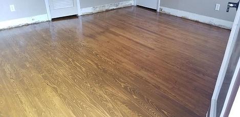 Gradi Floor Cleaning in Ahoskie