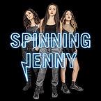 Spinning Jenny.jpg