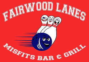 Fairwood Logo.jpg