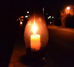 Murfreesboro Candlelight Christmas 2014107