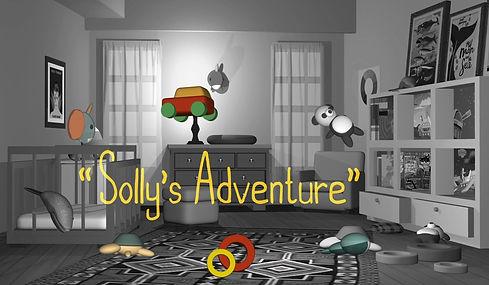 Solly's Adventure.jpg