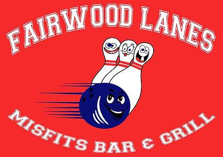 Fairwood Logo.jpg