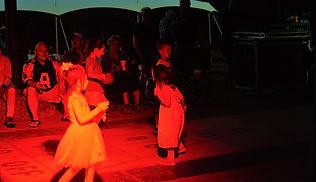 Kids Dance.jpg
