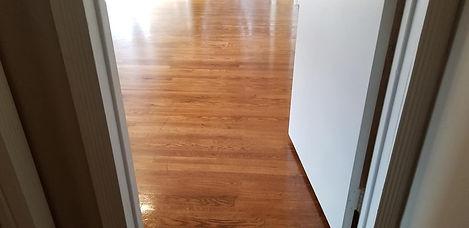 Gradi Flooring in Ahoskie