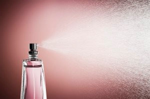Get Mad When Folks Ask You to Be Scent-Free? Here Are 8 Things to Consider!