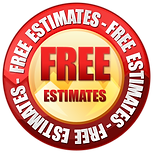 free-estimates-png.png