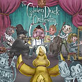 Golden_Duck_Orchestra_-_Golden_Duck_Orch