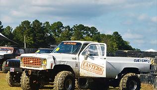 Eastern Truck.jpg
