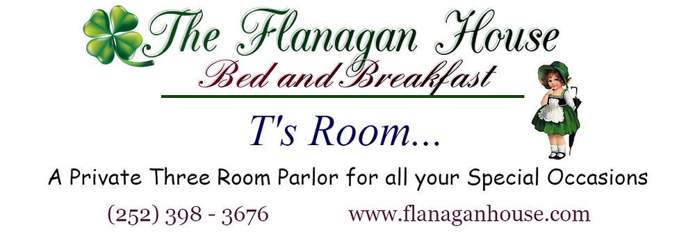 Ts Room at The Flanagan House Hotel in Murfreesboro NC.png