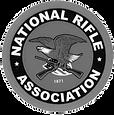 large-nra-logo-black-white.png