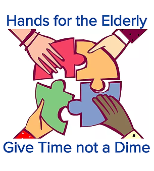 Hands for the Eelderly.png