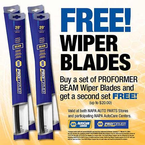 NAPA Wiper Blades.jpg