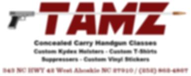 TAMZ Logo.png