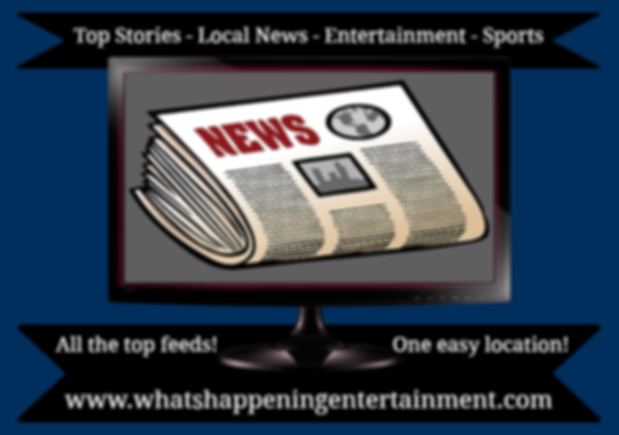 News Banner.png