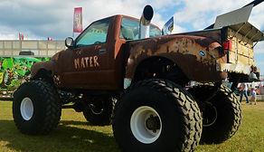 Mater.jpg