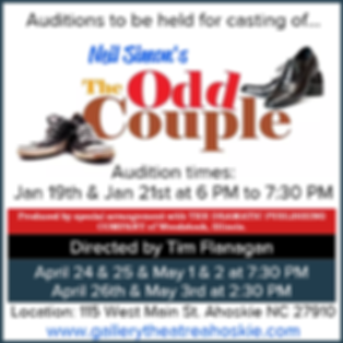 Odd Couple Auditions.png