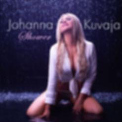 Johanna Kuvaja.jpg