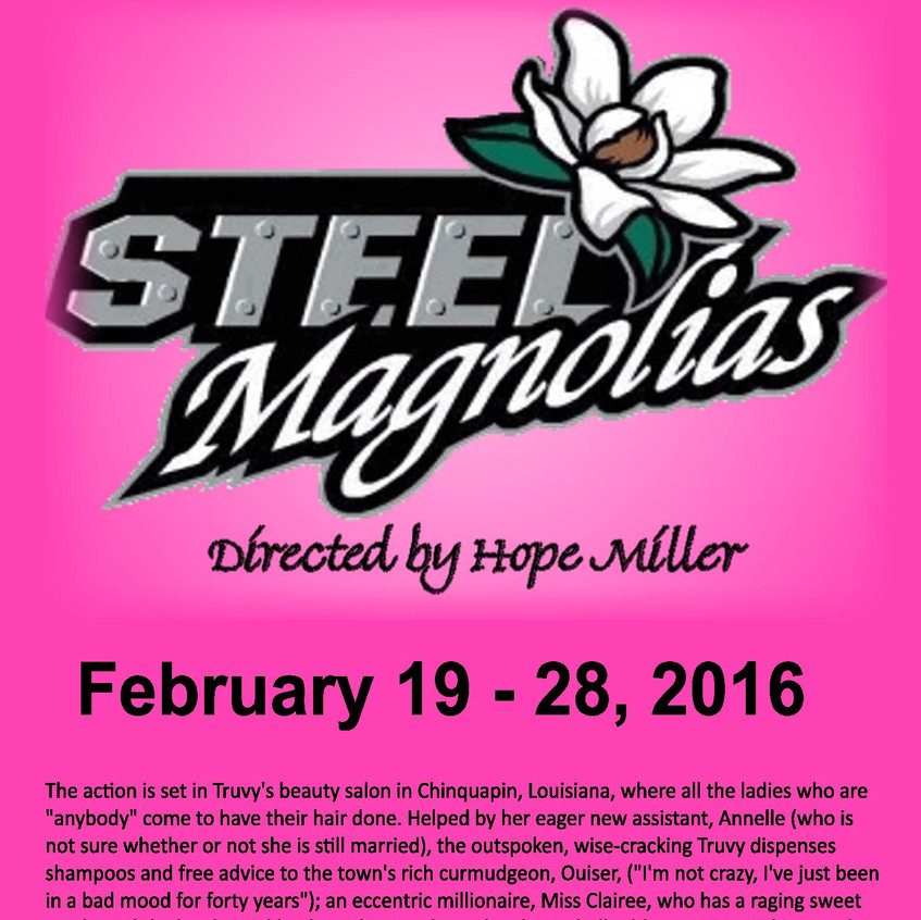 Steel Magnolias-page-001