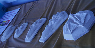Feet Molds.jpg