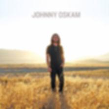 Johnny Oskham.jpg
