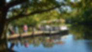 Boat Ride.jpg