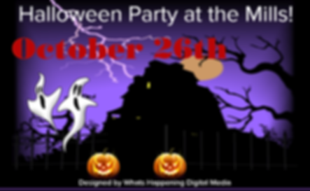 Halloween - Copy.png