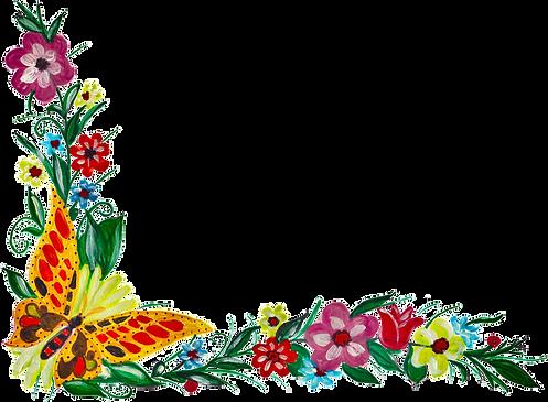 5-flower-butterfly-corner-1.png