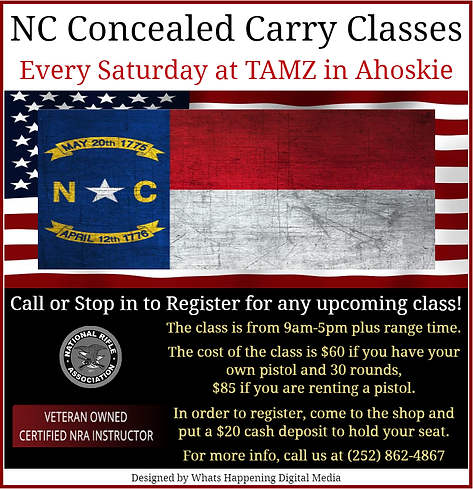 Concealed Carry Promo 2.png