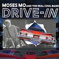 Moses Mo.jpg