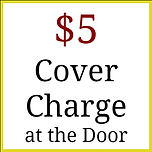 Cover Charge.png