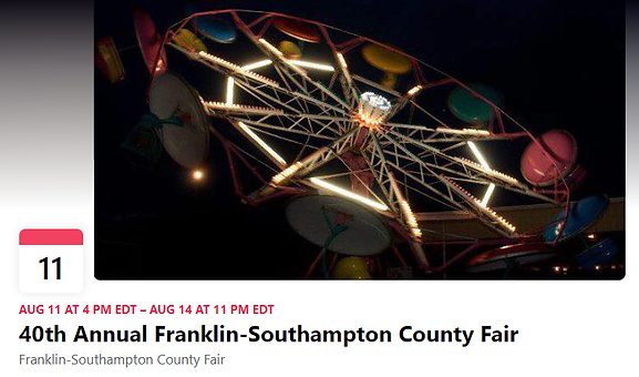 Franklin Fair.png