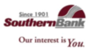 Southern-Bank-logo-color.jpg