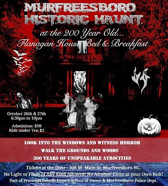 Murfreesboro Historic Haunt 2018.png