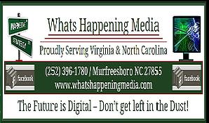 Whats Happening Media Bing Logo.png