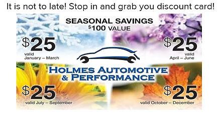 Seasonal Discount Card - Copy.jpg