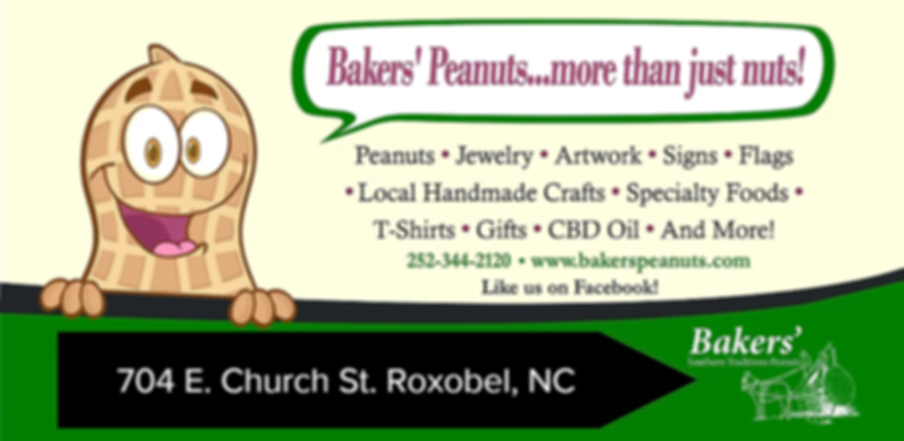 Bakers Logo 1.png