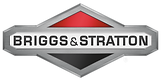 Briggs and Stratton Lawn Mowers NC