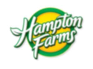 Hampton-Farms-Logo-Small.jpg