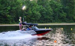 Beaver Lake 2018 26