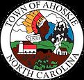 Town of Ahoskie.png