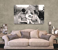 family portrait canvas.jpg