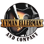 Lyman Ellerman.jpg