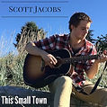 Scott_Jacobs_-_This_Small_Town_-_2016061