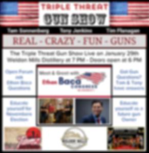 January 29th Gun Show.png