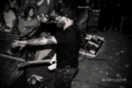 Mikele Buck Band.jpg